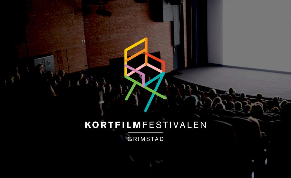 Kortfilmfestivalen i Grimstad