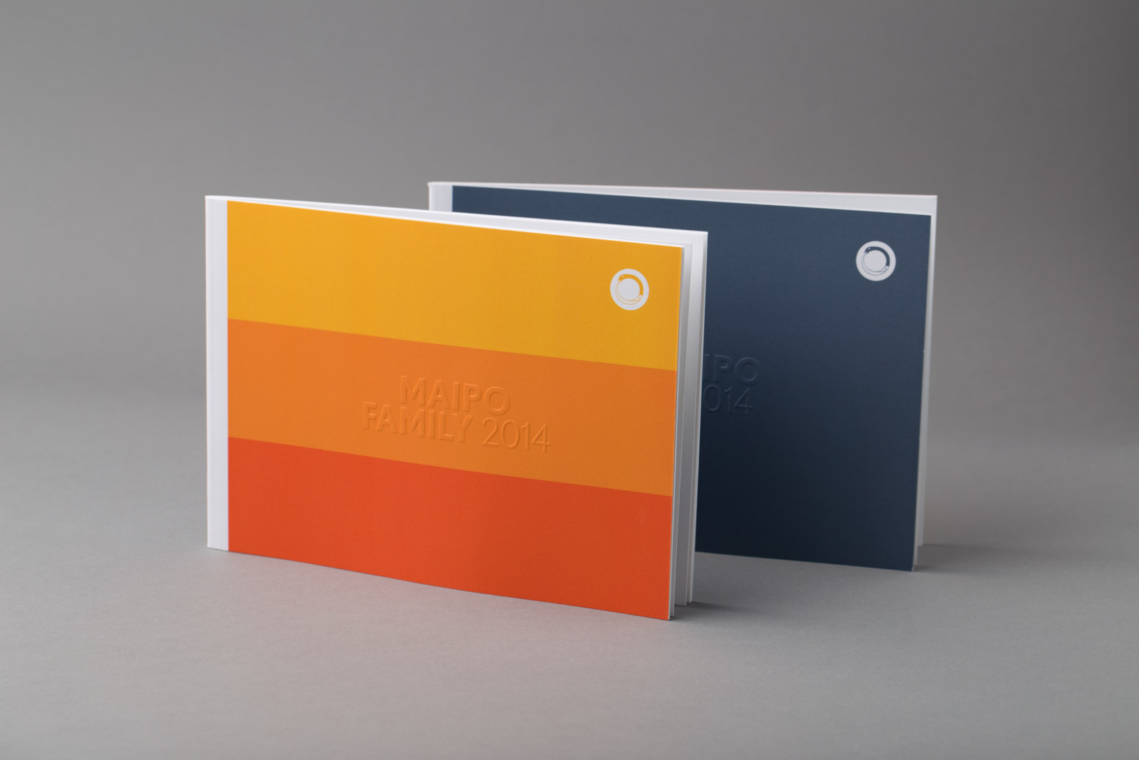 Brosjyre & katalog