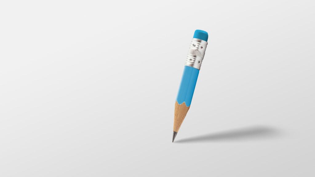 Fire tips til hvordan lage en god logo