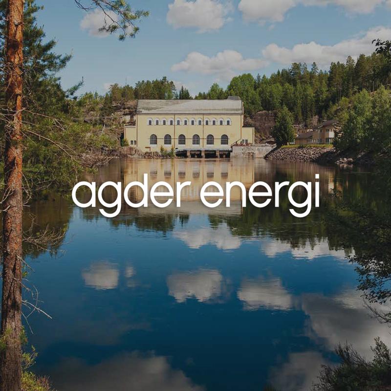 Agder Energi