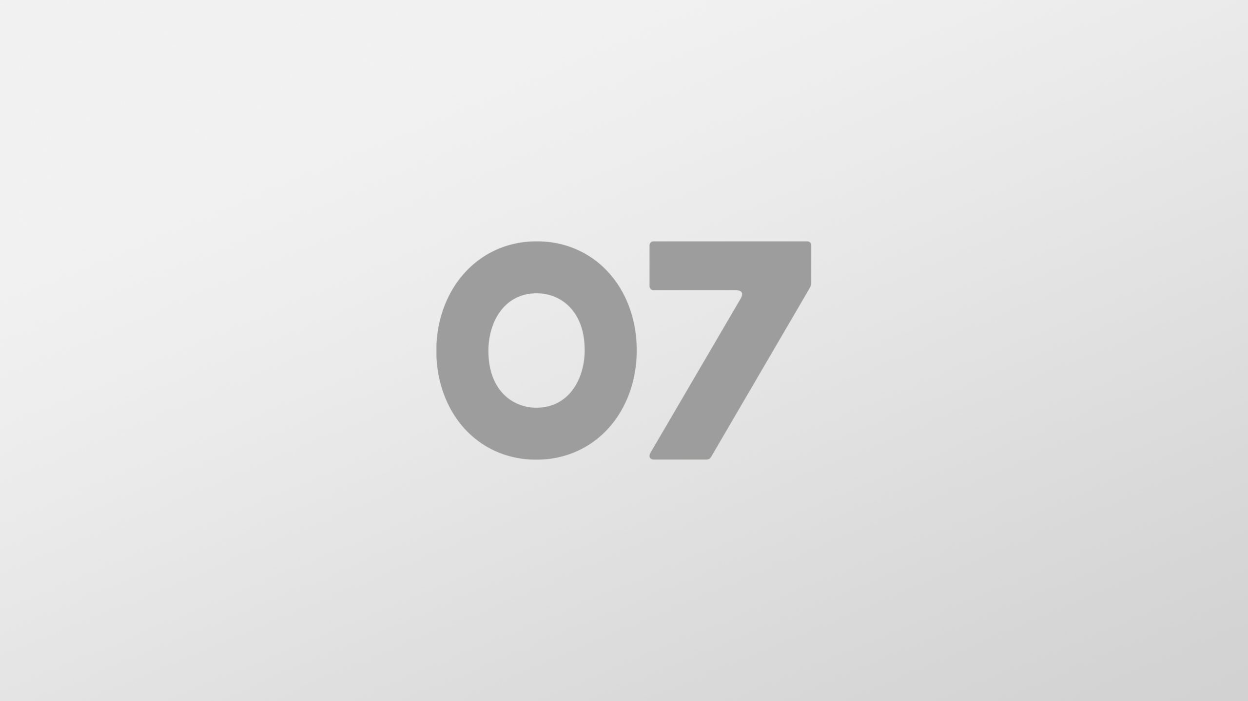 07 Media sin logo. Illustrasjon.