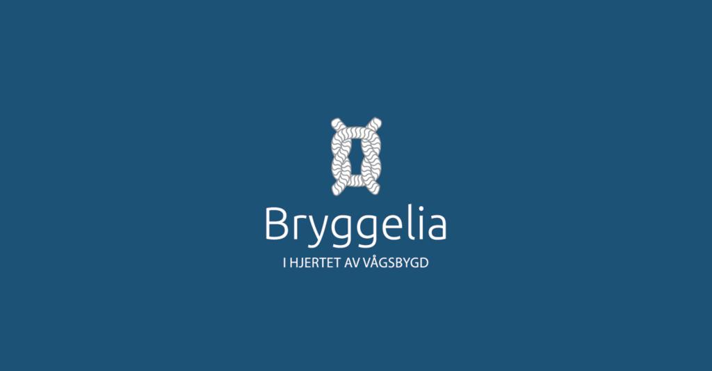 Bryggelia