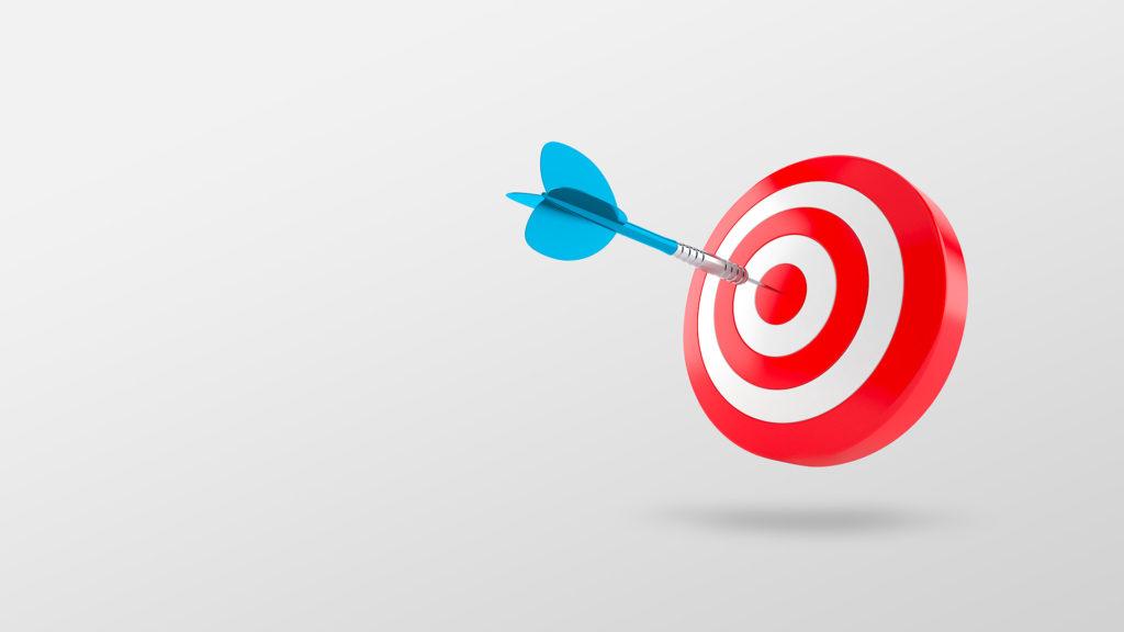 Hvordan finne målgruppen din?