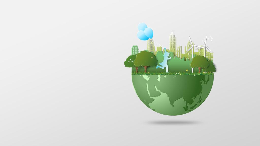 07 Media får nytt miljømerke: EcoVadis