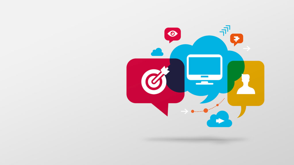 Våre beste tips for kommunikasjon i 2021