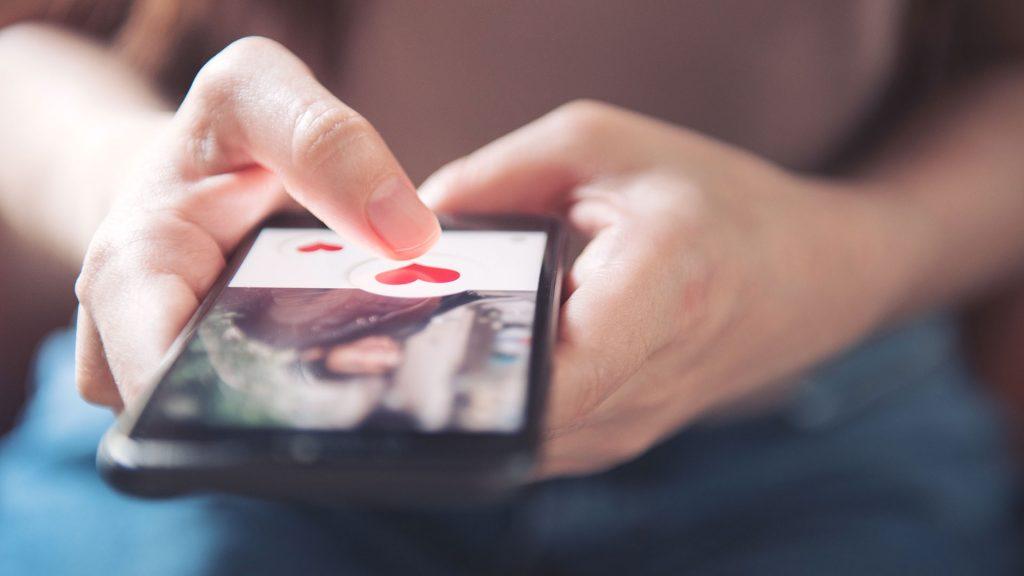 10 ideer til hva din bedrift kan poste i sosiale medier