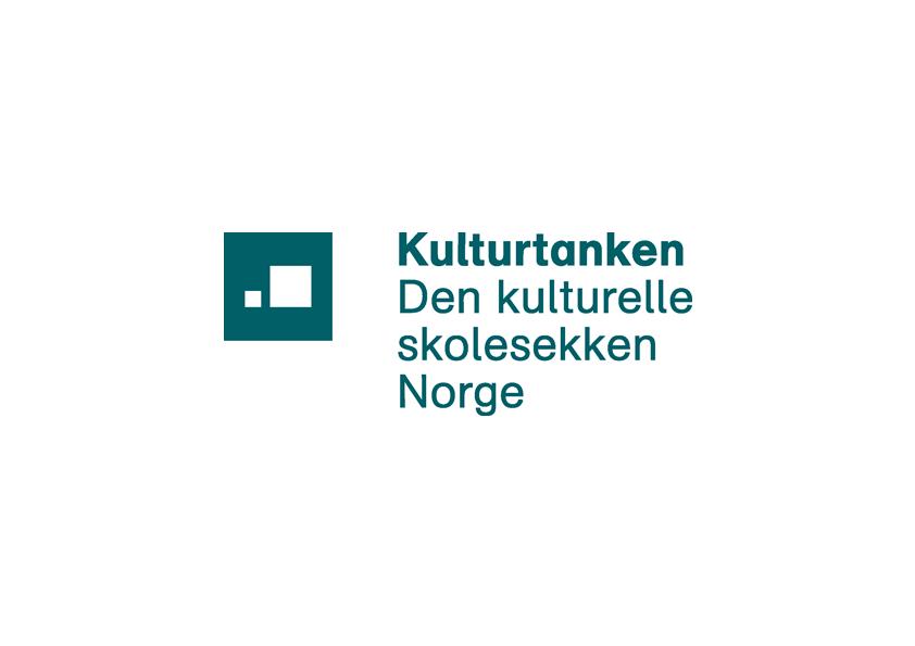 kulturtanken-logo