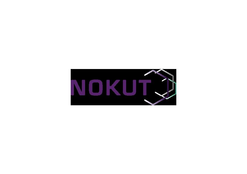 nokut_horizontal